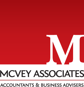 McVey Associates Limited - Accountants based in Sheffield